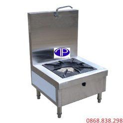 Bếp hầm đơn công nghiệp cho nhà hàng