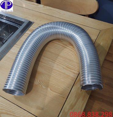Cung cấp ống nhôm nhún giá rẻ