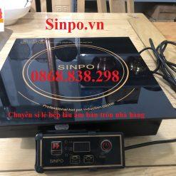 Chuyên cung cấp bếp từ lẩu âm bàn nhà hàng tại Thái Nguyên, Bắc Ninh, Ninh Bình, tp hcm