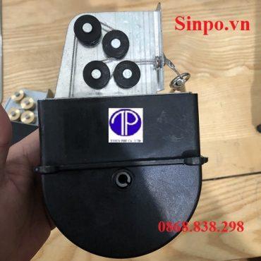 Giá bán hộp dây cáp trong ống hút khói bếp nướng than hoa tại Hà Nội, Bắc Ninh, Hải Phòng,...