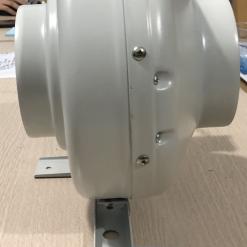 Quạt thông gió Phi 150 giá rẻ tại Đà Nẵng